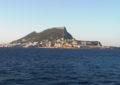 La CE visita Gibraltar para estudiar el efecto de los fondos europeos en el territorio