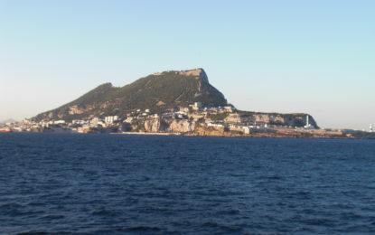 Gibraltar, comprometido con el tratamiento de aguas residuales en consonancia con el dictamen del Tribunal de Justicia de la UE