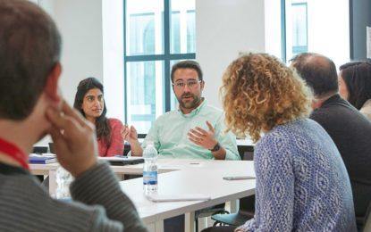 La Universidad de Gibraltar implantará el Programa de Becas de la Commonwealth a partir del próximo 7 de abril