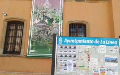 El Ayuntamiento de La Línea fomenta la religión católica entre escolares, según Europa Laica-Cádiz