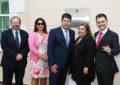 Abre la nueva residencia ' Hillsides' de atención a la demencia en Gibraltar