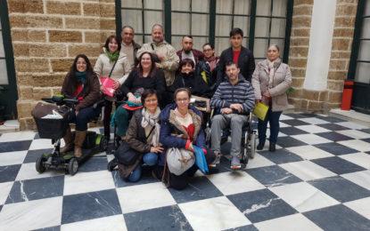 La Asociación de Esclerosis Múltiple del Campo de Gibraltar, (ADEM-CG) celebra su Asamblea General Ordinaria y Extraordinaria