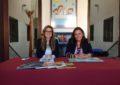 IU La Línea reclama bibliotecas de barrio y recuperar la feria local del libro
