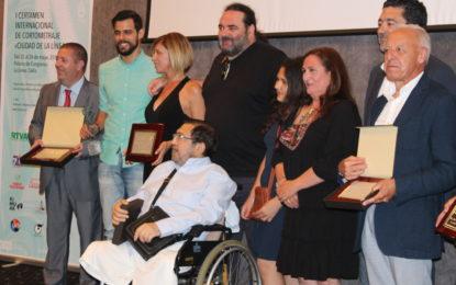 La Línea gana prestigio gracias a Miguel Becerra