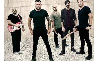 Confirmados los seis grupos locales que actuarán en el MTV presenta Gibraltar Calling
