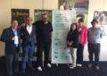 """Catorce cortos abrirán la jornada inaugural del I Certamen Internacional de Cortometrajes """"Ciudad de La Línea"""" que comienza hoy"""