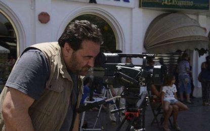 Varios cortometrajes de Miguel Becerra se proyectarán estos meses en México y Argentina