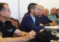 El alcalde solicita una reunión al nuevo delegado de la Junta en Cádiz y reclama la implicación de la administración autonómica