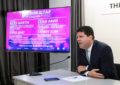La estrella portorriqueña Ricky Martin actuará el 2 de septiembre en el festival MTV Presents Gibraltar Calling