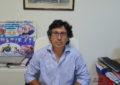 Miguel Tornay ofrece a Juan Chacón buscar el consenso para el congreso local a través de una candidatura única