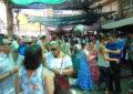 Sonido íntegro de Crónica de Feria (Lunes 17 de julio de 2017)