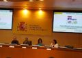 Mario Fernández participa en una jornada  sobre el inicio de la ejecución de los proyectos eDusi