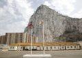 Gibraltar se suma a la hora del planeta el sábado 24 de marzo y apagará la iluminación del Castillo Moro y de la cara norte del Peñón