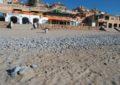 Verdemar-Ecologistas en Acción exige a la APBA la restauración completa de la playa de Getares, en Algeciras