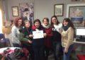 35 estudiantes con discapacidad de la provincia de Cádiz se benefician del proyecto IncluyE+D