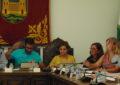 Igualdad organiza unas Jornadas de Sensibilización Contra la Violencia de Género