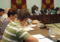 La Junta General de Emusvil aprueba la ampliación del objeto social de la sociedad para garantizar su viabilidad