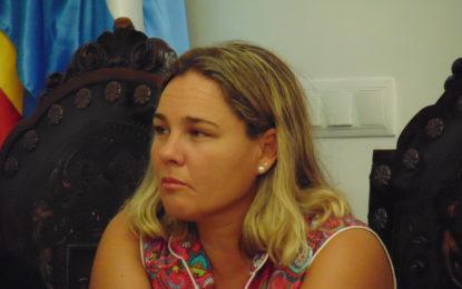 La delegación municipal de Sanidad destaca en su balance del año el inicio del Plan Local de Salud
