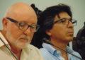 El portavoz socialista, Miguel Tornay, dimite como consejero de Emusvil tras la modificación del objeto social de la empresa