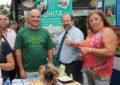 Campaña de concientización sobre la prevención de la pérdida de audición en Gibraltar