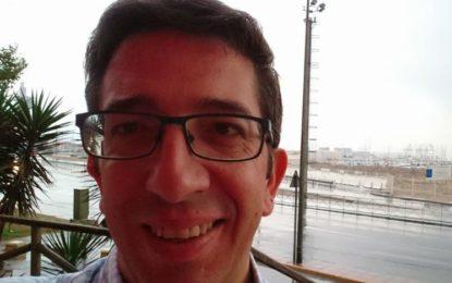 """Juan Chacón se niega a hacer """"un intercambio de cromos"""" con Miguel Tornay"""