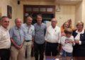 El Rotary Club Costa del Sol presenta un proyecto para cambiar la imagen de La Línea en dos semanas