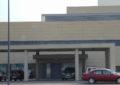"""La empresa """"Serunion"""" se implanta en el Hospital de La Línea de la Concepción el día 29 de junio de 2018 y comienza despidiendo a trabajadores, el viernes día 28 de septiembre de 2018"""