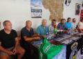 El partido benéfico entre veteranos de la Balona y del Betis se disputará el 16 de septiembre a beneficio de siete colectivos sociales