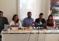 Presentadas las II Jornadas de Historia de La Línea que se celebran el 23 de septiembre