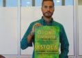 """Presentado el concierto  """"Otoño en vivo"""", con Astola, La Tourné, Playing Insane, Dos Rombos y Guarache Flamenco"""