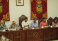 El Pleno ordinario abordará la modificación inicial de la ordenanza fiscal reguladora del IBI para 2018