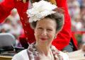 La Princesa Ana será el primer miembro de la familia real que visite la Casa de Gibraltar en Londres