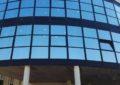 """Hoy se ha remitido la solicitud de subvención ITI para el proyecto turístico-cultural """"Arquitectura Defensiva de La Línea. Concepción de una ciudad frontera"""""""