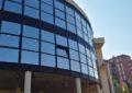 El Ayuntamiento adjudica trabajos de adecentamiento del entorno del búnker ubicado tras la jefatura de la Policía Local