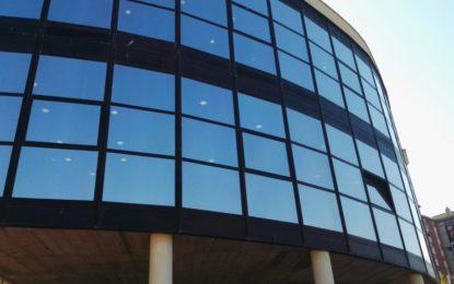 El ayuntamiento optará a unas ayudas de la Junta de Andalucía para la regeneración del espacio público