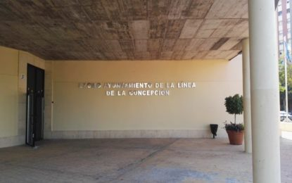 El Ayuntamiento adjudica la remodelación de un solar municipal en la calle Juan Ramón Jiménez