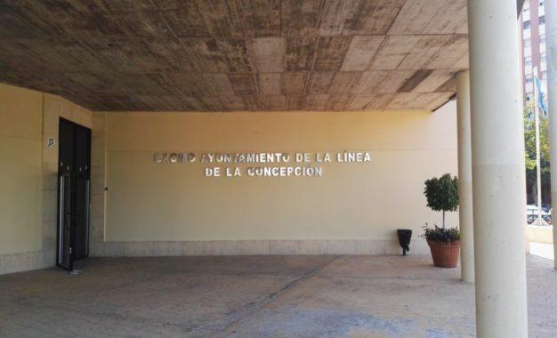 El Ayuntamiento sacará a licitación un nuevo chiringuito frente a la calle Galileo en la playa de Levante