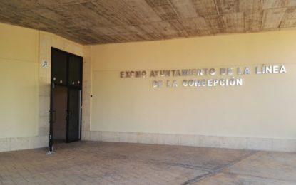 La Junta de Gobierno aborda la aprobación de dos operaciones Feder para implantar la Administración Electrónica y ejecutar el proyecto de rehabilitación del Mercado de La Concepción