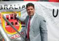 Picardo y García preparan con el FCO el próximo Consejo Ministerial Conjunto de los Gobiernos de Gibraltar y RU