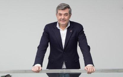 Fernández considera incuestionable el apoyo del Gobierno central a La Línea y al Campo de Gibraltar
