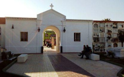 El Ayuntamiento inicia los trámites para el traslado al Panteón de los Ilustres de Hijos Adoptivos y Predilectos
