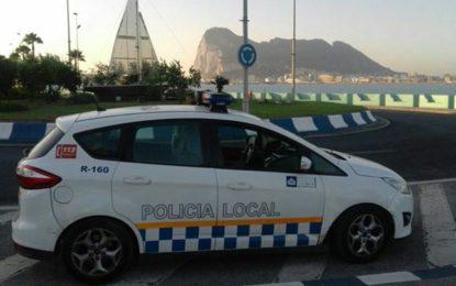 El sindicato de la Policía Local de La Línea reclama urgencia en los informes que faltan para llevar a pleno la RPT