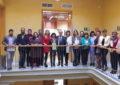 La Junta concede más de 800.000 euros a ayuntamientos y mancomunidades gaditanas para los Centros Municipales de Información a la Mujer, también a La Línea