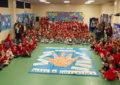 Promoción de relaciones sanas y respetuosas en las escuelas de Gibraltar