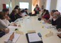 El Plan Local de Salud echa a andar con la presentación del grupo motor encargado de elaborarlo