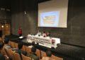 Alumnos de bachillerato aprenden a identificar mensajes machistas en la publicidad