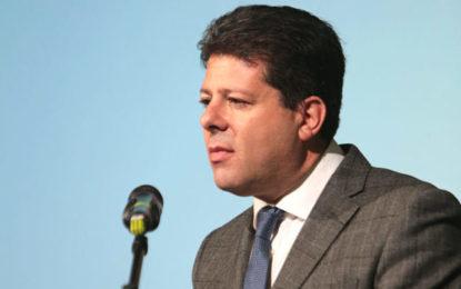 Reacciones del Gobierno de Gibraltar ante las declaraciones de Rajoy tras la reunión del Consejo Europeo