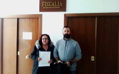 IU informa a la Fiscalía ante temores de enchufismo en el Ayuntamiento