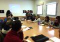 El Plan Local de Salud avanza con el reparto del trabajo entre los integrantes del grupo motor