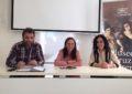 El Museo Cruz Herrera albergará en marzo un curso de fotografía con móviles y otro de foto deportiva